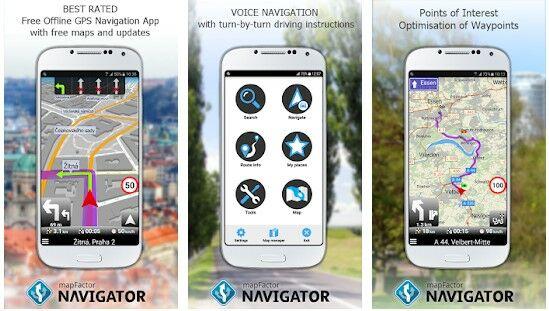 Aplikasi Gps Offline 10 5f049