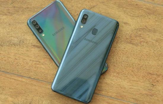 Samsung Galaxy A30 A50 5 2c717