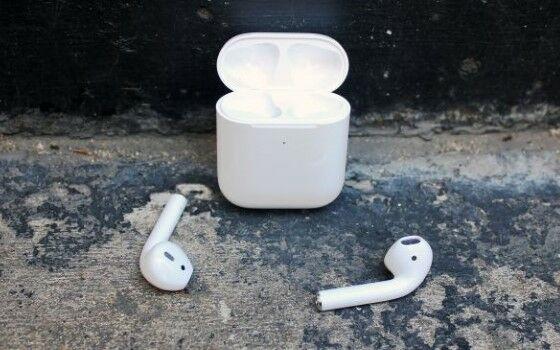 Wireless Earbuds 0 260b3