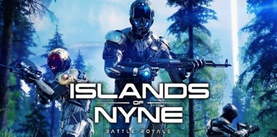 Game Battle Royale Yang Gagal Island C8b35