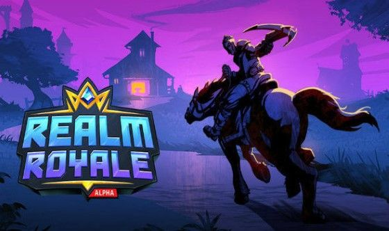 Game Battle Royale Yang Gagal Realm Ab1f2