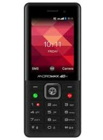 HP Murah Bisa Wa Smartfren Prime C80d1