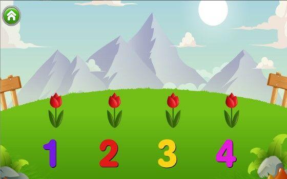 Game Matematika 1 Fcb5b