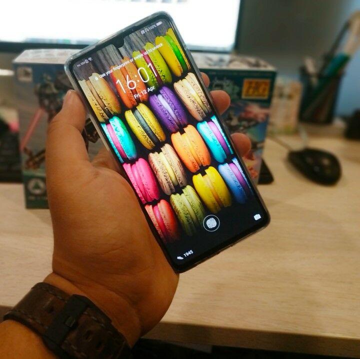 Review Huawei P30 4 8faf6