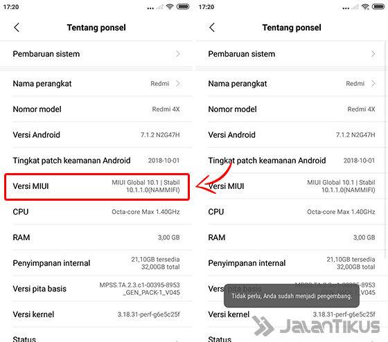 Cara Unlock Bootloader Xiaomi 01 84f44