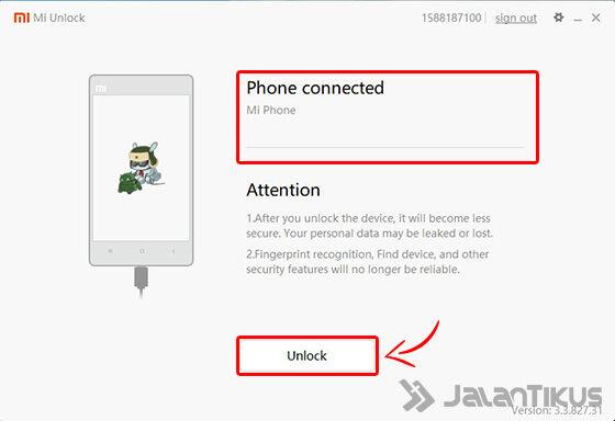 Cara Unlock Bootloader Xiaomi 10 2c0a7