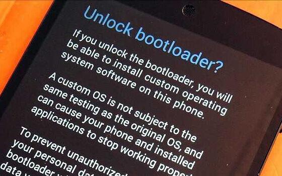 Kelebihan Kekurangan Unlock Bootloader Android 52fc9