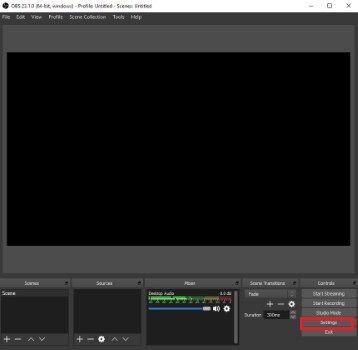 Cara Live Streaming Youtube 3 5ec16