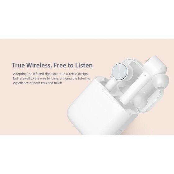 Headset Bluetooth Xiaomi Pro 4cb31