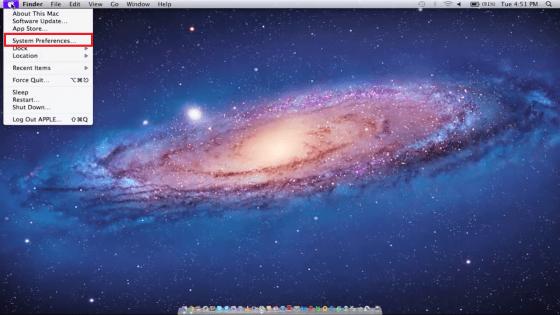 Langkah Pertama Macbook 18e98