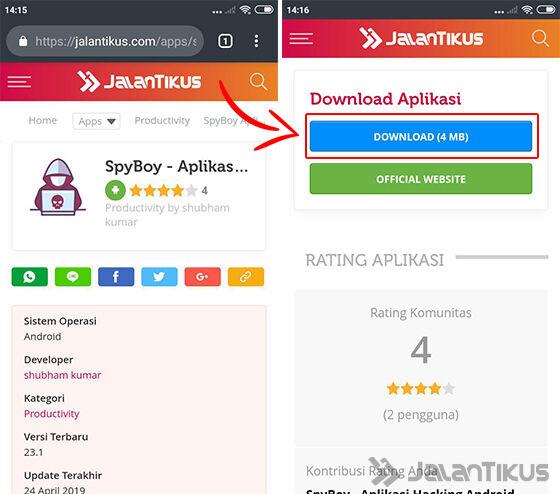 Cara Download Di Jalantikus Android 01 C427b