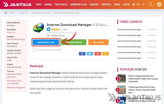 Cara Download Di Jalantikus Pc 01 0c197