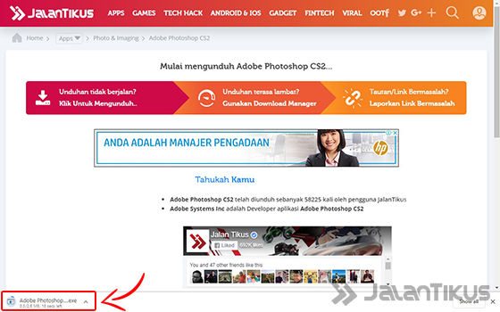 Cara Download Di Jalantikus Pc 05 679a1