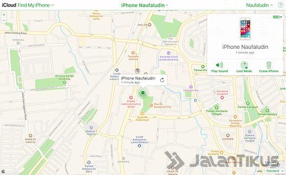 Cara Melacak Iphone Hilang 03 76287
