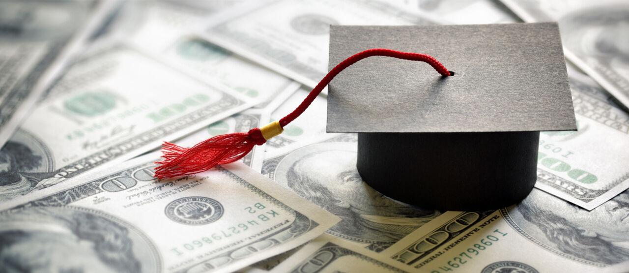 5 Aplikasi Pinjam Uang Untuk Mahasiswa Tanpa Jaminan