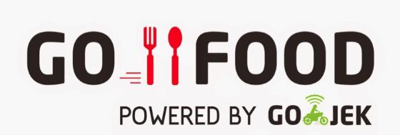 Go Food Bd246