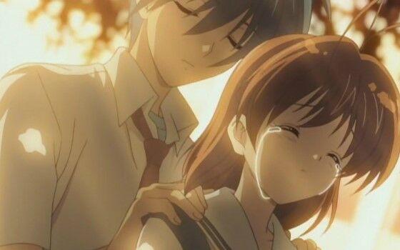 Anime Paling Sedih 1 D96b4