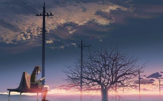Anime Paling Sedih 10 0e926