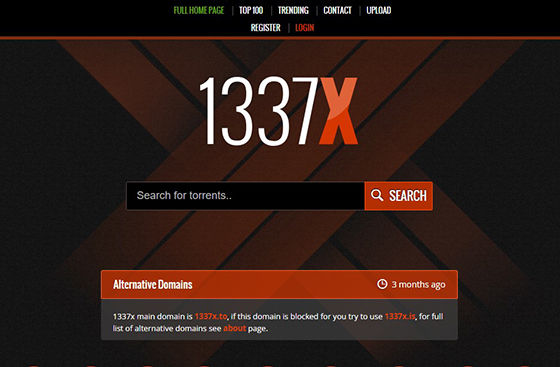Situs Download Torrent 06 18255