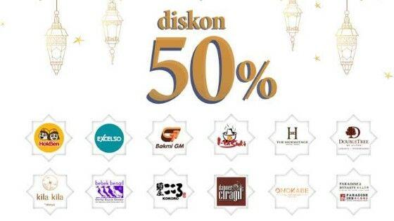 Diskon Off D6319