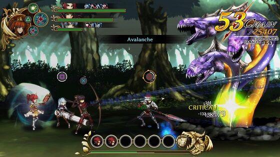 Game Indonesia Teman Ngabuburit 2 F6828