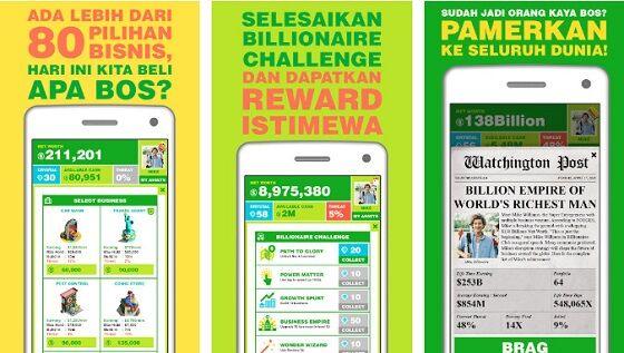 Game Indonesia Teman Ngabuburit 4 59ae3