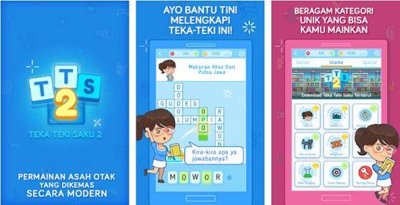 Game Indonesia Teman Ngabuburit 5 D42b1