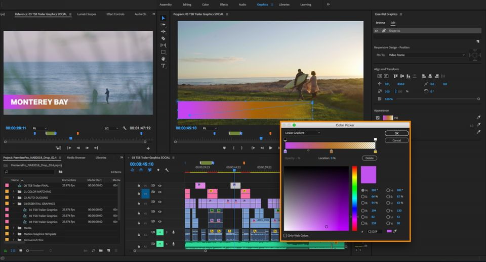 adobe premiere pro 2008 download
