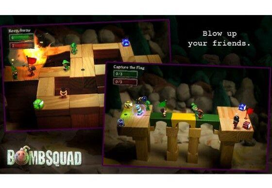 Game Multiplayer Android Terbaik 4 58620