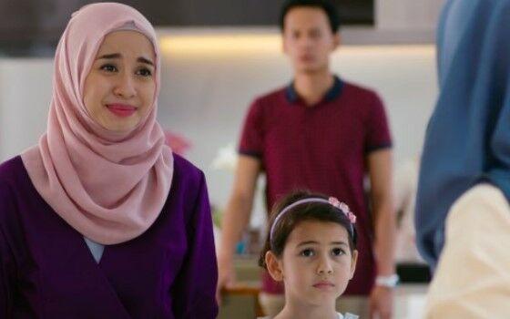 Film Islam Indonesia 11 Df841
