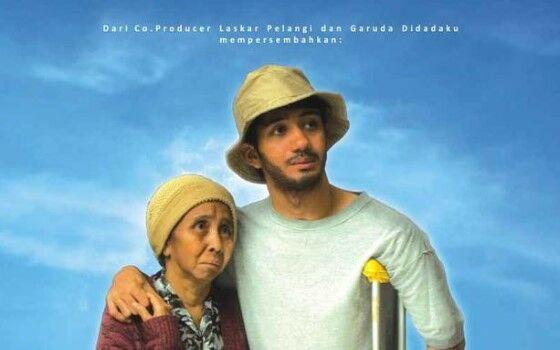 Film Islam Indonesia 3 2543a