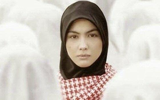 Film Islam Indonesia 8 Ac1a7