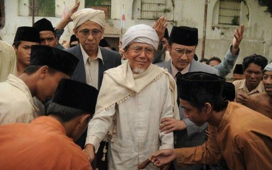 Film Islam Indonesia 9 7305b