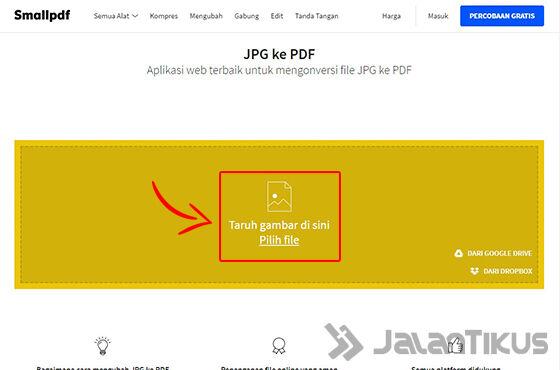 Convert Jpg To Pdf Pc 02 73081