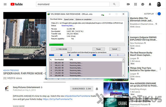 Download Video Youtube Idm 03 B9bc3