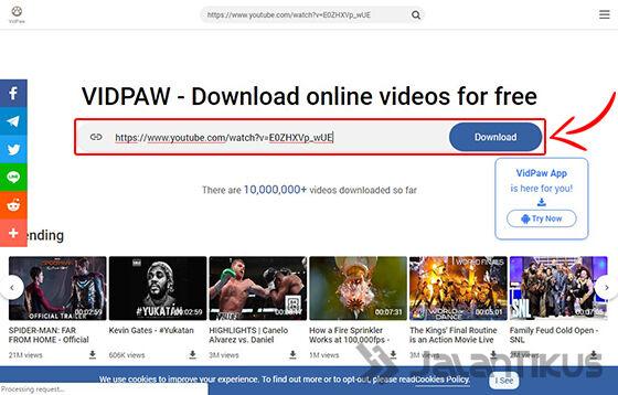 Download Video Youtube Laptop Aplikasi 02 Bb1dd