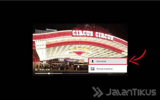 Download Video Youtube Laptop Aplikasi 05 Db90f