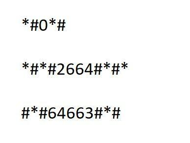 Kode F7ec1