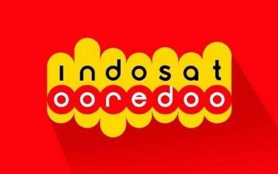 Paket Internet Spesial Ramadan 2 23158