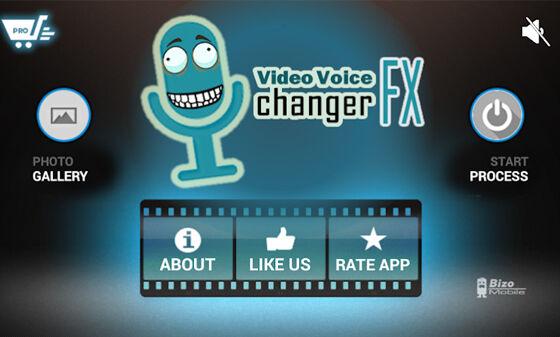 Aplikasi Edit Video Lucu Voice Changer 342bf
