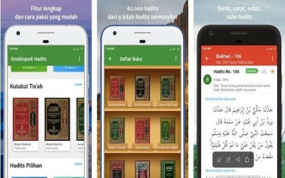 Aplikasi Islami Terbaik C Ada31