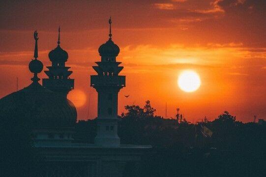 Kata Bijak Islami Singkat 635a2