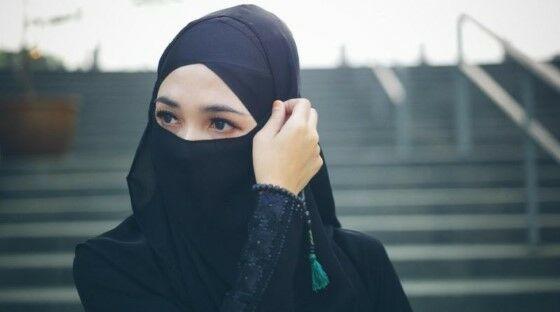 Kata Bijak Islami Untuk Wanita 9bf24