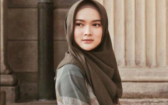 Selebgram Hijab Cantik 16 9123e