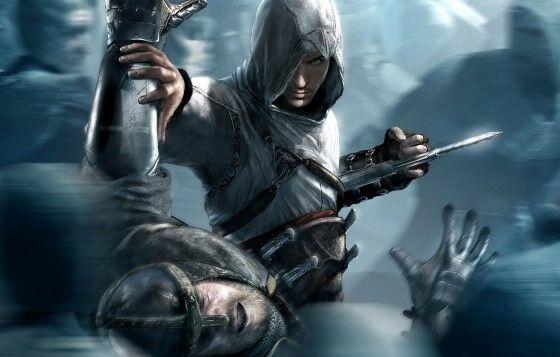 Karakter Dalam Game Yang Beragama Muslim 4 C011d
