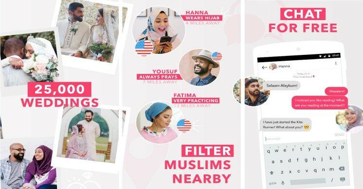 Muzmatch Aplikasi Jodoh Muslim Eef81
