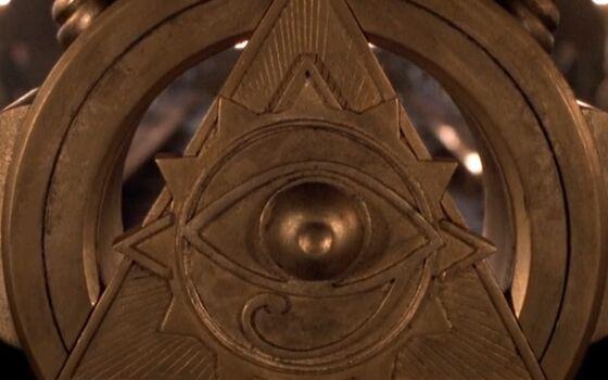 Film Illuminati 2 102fc
