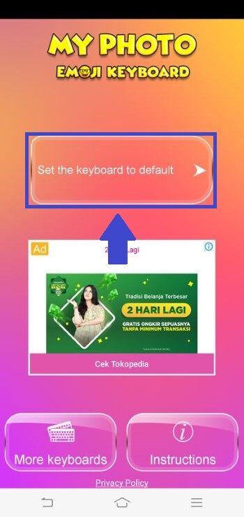Download Keyboard Foto Sendiri 4 6da41