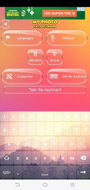 Download Keyboard Foto Sendiri 7 Ec1da