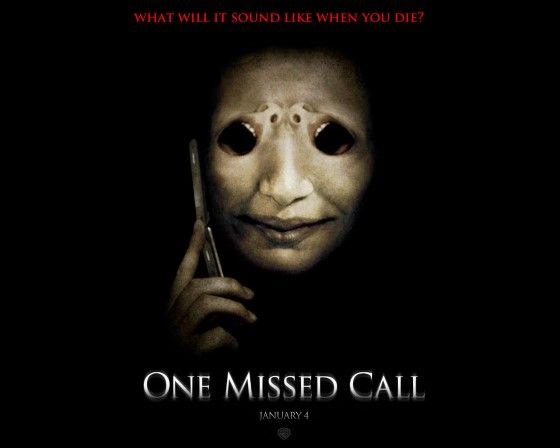 One Missed Call 3 5d39e